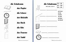 foreign language goldmine german flashcards german writing worksheets homeschool den