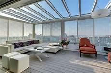 appartement de luxe avec une vue imprenable sur