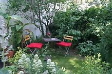 Was Kostet Eine Gartengestaltung - filz und garten gartenblog lauschige sitzecke im garten