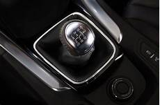 Cars With Manual Transmission 2015