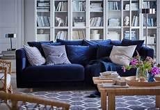 ikea divani 3 posti qualit 224 e confort divani e poltrone ikea