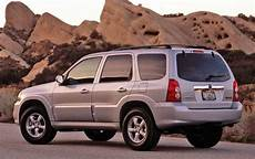 2005 mazda tribute information and photos zomb drive used 2005 mazda tribute for sale pricing features edmunds