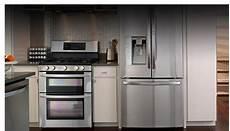 Master Kitchen Equipment by Kitchen Equipments Home Qatar