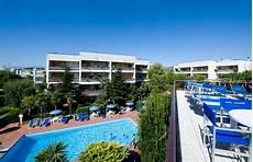 terrazza paradiso residence hotel paradiso hotel e residence per famiglie