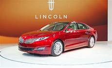 how to learn all about cars 2013 lincoln mkx security system 2013 lincoln mkz photos and info news car and driver