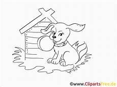 Ausmalbilder Hunde Beagle 97 Genial Ausmalbilder Hunde Baby Stock Kinder Bilder