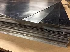 sheet lead lead foil lead sheet lead brick lead ingot