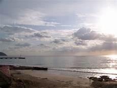 Wetter Cala Millor Im Oktober 2020 Temperatur Klimatabelle