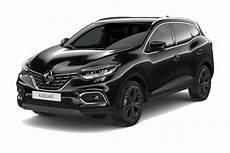 Saloncondities 2020 Renault Kadjar