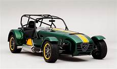 lotus seven caterham looks like a car caterham seven team lotus special edition photos and