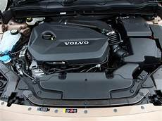 Volvo V40 Picture 178 Of 186 Engine My 2013 1600x1200