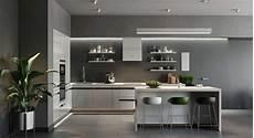 interior decoration of kitchen cgarchitect professional 3d architectural visualization