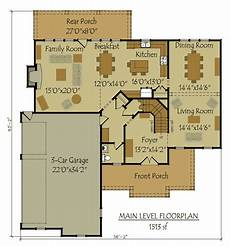 3 garage house plans two story 4 bedroom home plan with 3 car garage