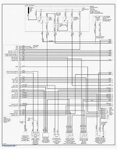 2009 hyundai santa fe transmission diagram wiring schematic 2004 hyundai sonata engine diagram