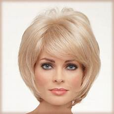 how to try different hairstyles 187 short haircuts for women