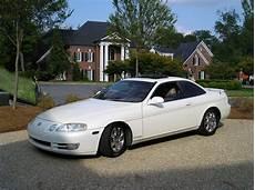 how to work on cars 1995 lexus sc instrument cluster 1995 lexus sc 400 exterior pictures cargurus