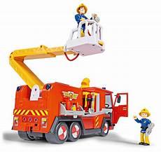 Malvorlage Feuerwehrmann Sam Jupiter Feuerwehrmann Sam Mega Jupiter