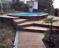 boisylva aquitaine multiservices construction bois