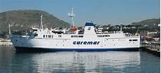 pozzuoli ischia porto traghetti scopri la flotta caremar traghetto naiade