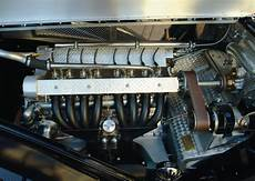 Bugatti Royale Engine by The Bugatti Type 51 Dubos Coup 233 The Racecar And The Road