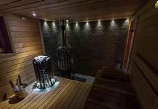 Sauna Infrarotkabine Saunamaster Wien Schwechat Sauna