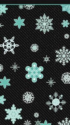 snowflake iphone wallpaper snowflake wallpaper phone wallpapers