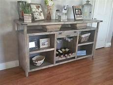 Kitchen Lowboy Buffet by Image Result For Open Shelf Buffet My Comfy Home