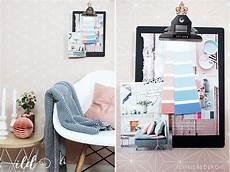 pantone farben 2016 arbeitszimmerdeko in den pantone farben des jahres 2016 ich liebe deko