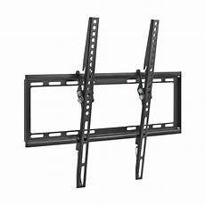 Bracket Tv Led Lcd 32 55 Inch low profile tilting wall mount for 32 55 flat panel tvs