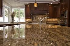 Kitchen Countertops Granite Vs Laminate by Quartz Vs Laminate Countertops Which Is Best