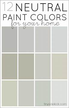 neutral blue grey paint color how to choose neutral paint colors 12 neutrals