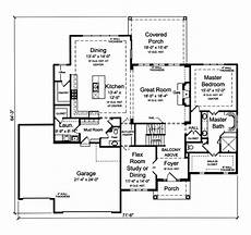 ranch house plans with mudroom ranch house plans with pantry and mudroom house design ideas