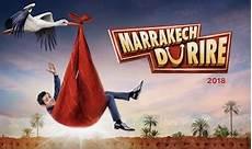 Jamel Et Ses Amis Au Marrakech Du Rire 2018 Vid 233 O Du 5