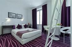 hotel bastia pas cher 27613 ᐅ top 25 h 244 tels pas cher 224 centre ville et environs guide 2019