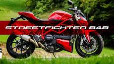 ducati streetfighter 848 ducati streetfighter 848 motogeo review
