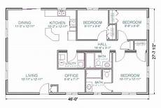 1500 sq ft ranch house plans awesome ranch style house plans without garage new home