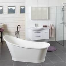 modelli vasche da bagno casa immobiliare accessori modelli vasche da bagno