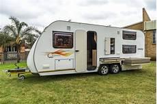 new infinity luxury caravan for sale natal caravans marine