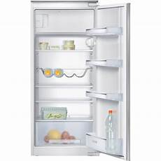 kühlschrank mit gefrierfach siemens siemens ki24lv30 a schleppt 252 r einbau k 252 hlschrank mit
