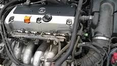 Acura Engines For Sale