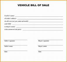 car receipt template 8 receipt for car sale restaurant receipt