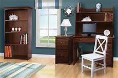 home office collections furniture economy office collection 1 e office collection desk