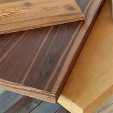 mensole in legno su misura falegnameria sammarini professionisti nella lavorazione