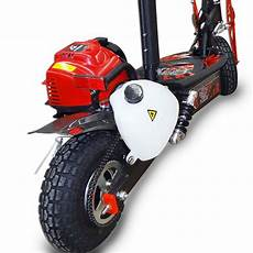 roller 4 takt 4 stroke petrol powered scooter atv motor scooter bike ebay