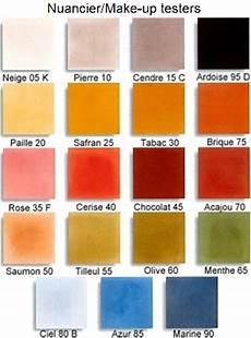 Carreaux Ciment Carodeco 20x20 1 176 Choix Carrelage