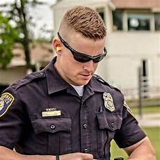 police haircut styles 27 best military haircuts for men 2020 guide