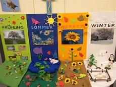 bastelideen sommer kindergarten thema im sommer kindergarten suche kiga