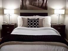 bedroom ideas beige beige black and bedroom contemporary bedroom