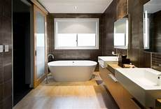 bulx presents the 500 bathroom makeover sweepstakes