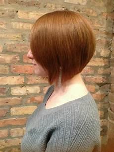 bob hairstyles on tumblr